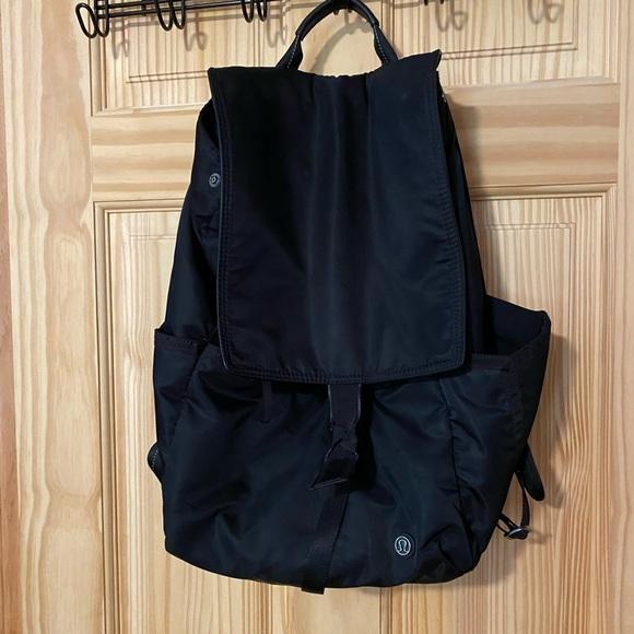 Urbanite Backpack - lululemon
